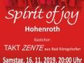 Benefizkonzert-Stadthalle-16.-Nov.-2019